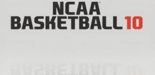 NCAA Basketball 10. Видео #1