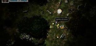 Nihilium: Forgotten World. Видео #1