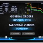 Скриншот Starbase Orion – Изображение 9
