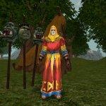 Скриншот Ultima X: Odyssey – Изображение 116