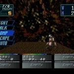Скриншот Shin Megami Tensei: Devil Summoner - Soul Hackers – Изображение 27