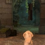 Скриншот PlayStation Vita Pets – Изображение 4