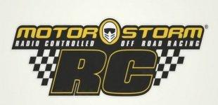 MotorStorm RC. Видео #2