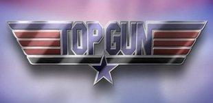 Top Gun (2010). Видео #1