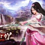 Скриншот Легенды кунг фу: Сага – Изображение 5