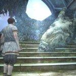 Скриншот Dragon's Dogma Online – Изображение 42