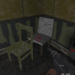 Скриншот Nazi Zombies: Portable – Изображение 3