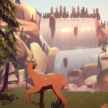 Скриншот Way To The Woods