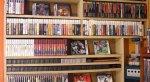 Коллекционер продает более 5,7 тыс. видеоигр - Изображение 4