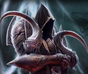 Патч добавляет в Diablo 3 еще немного мрачного безумия