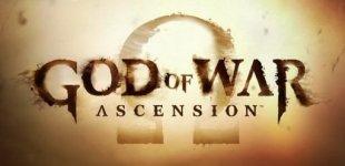 God of War: Ascension. Видео #3