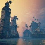 Скриншот Submerged