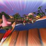 Скриншот SpongeBob's Surf & Skate Roadtrip – Изображение 8