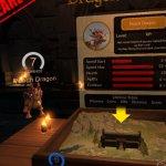 Скриншот DragonBlast VR – Изображение 9