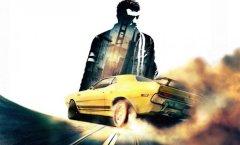 Driver: San Francisco - дневники разработчиков (русские субтитры)