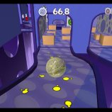 Скриншот Hamsterball