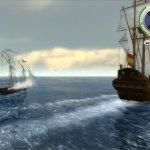 Скриншот Age of Pirates: Caribbean Tales – Изображение 124