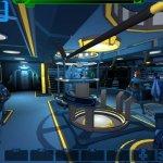 Скриншот Consortium – Изображение 4