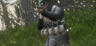 Call of Duty: Modern Warfare Remastered. Трейлер события Operation Shamrock and Awe