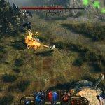 Скриншот Van Helsing: Arcane Mechanic – Изображение 8