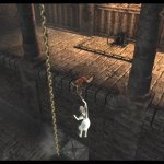 Скриншот Ico and Shadow of the Colossus: The Collection – Изображение 9