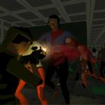 Скриншот Mind Dead – Изображение 12
