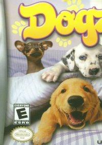 Dogz – фото обложки игры