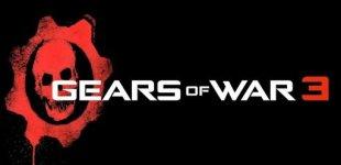 Gears of War 3. Видео #13