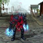 Скриншот Warrior of Dragon – Изображение 2