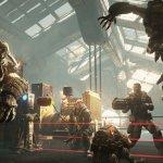 Скриншот Gears of War: Judgment – Изображение 13