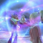 Скриншот Nights: Journey of Dreams – Изображение 64
