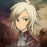 Скриншот Langrisser Re:Incarnation Tensei – Изображение 3