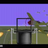 Скриншот B-17 Flying Fortress – Изображение 4