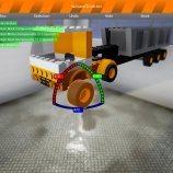 Скриншот Brick Rigs