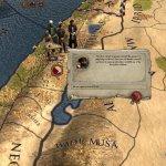 Скриншот Crusader Kings II: Sons of Abraham – Изображение 2