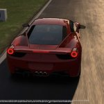 Скриншот Assetto Corsa – Изображение 23