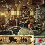 Скриншот Сокровища Пенелопы