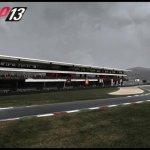 Скриншот MotoGP 13 – Изображение 21