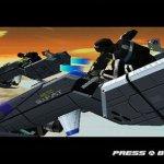 Скриншот Gunblade NY & LA Machineguns Arcade Hits Pack – Изображение 23