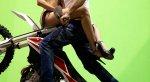 Первые фото со съемок новых «Трех иксов»: Дизель, женщина, байк. - Изображение 1