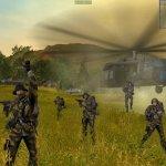 Скриншот Soldner: Secret Wars – Изображение 170