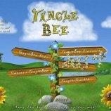 Скриншот TangleBee – Изображение 5