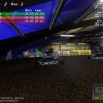 Скриншот Coronel Indoor Kartracing – Изображение 4