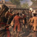 Скриншот Assassin's Creed IV: Black Flag - Freedom Cry – Изображение 6