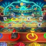 Скриншот Rio: The Multiplayer Party Game – Изображение 4