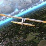 Скриншот Dovetail Games Flight School – Изображение 12