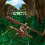 Скриншот Active Life Explorer – Изображение 47