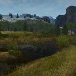 Скриншот Cabela's Dangerous Hunts – Изображение 24