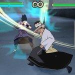 Скриншот Naruto Shippuden: Ultimate Ninja Impact – Изображение 41