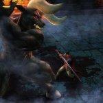 Скриншот Berserk and the Band of the Hawk – Изображение 69